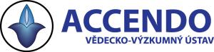 ACCENDO_znak_napis-01