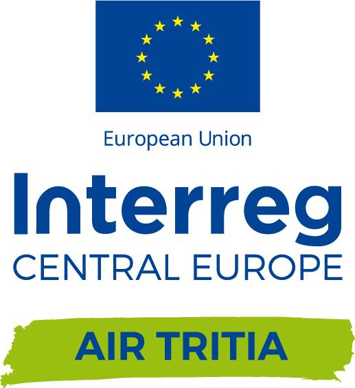 AIR-TRITIA_small-surface_vertical