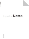 IndustrialNotes2