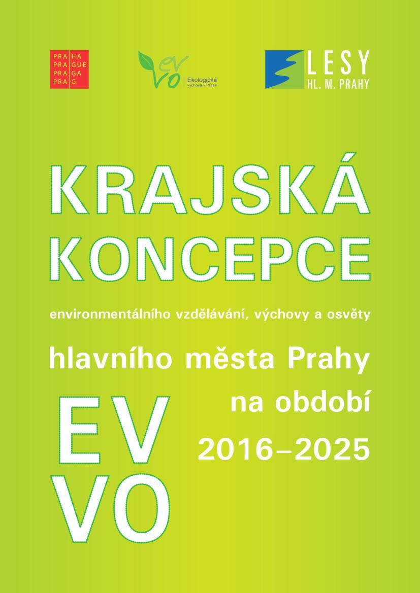 Koncepce_enviro_vzdl_PHA