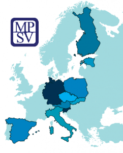 MPSV_komparace