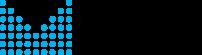 MV_MV_BARVA