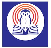 PTV_logo_TB