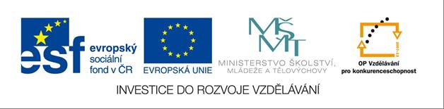 logo_ReseniRizik_EU