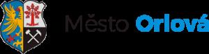 logo_mesto_orlova